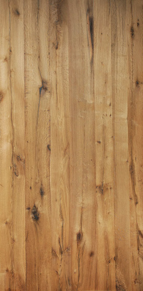 Barnwood - Brown Oak