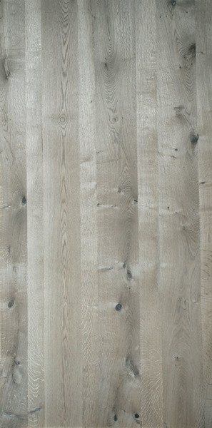 Barnwood - Gray Oak